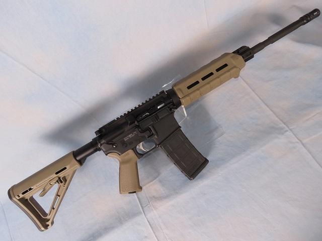 FD-15