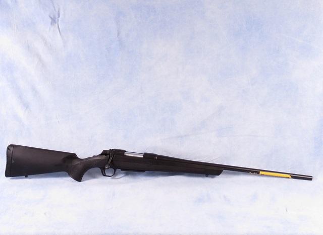 A-BOLT 3