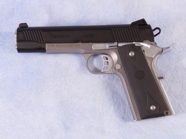 1911 A1