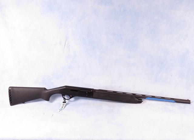 M3020