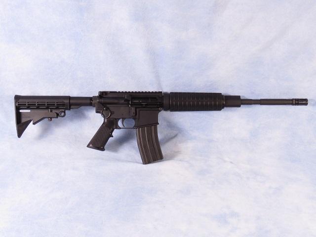 AM-15