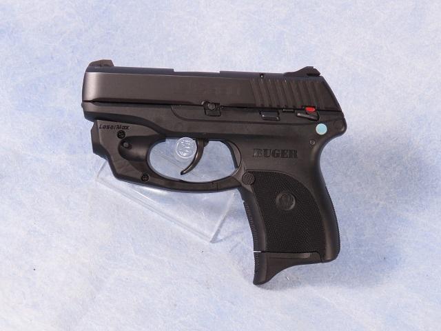 LC380