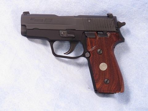P225A