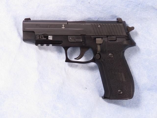 MK-25