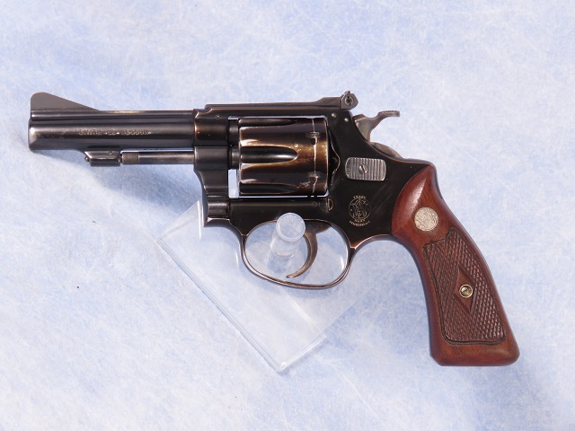 PRE-MODEL 43 AIRWEIGHT