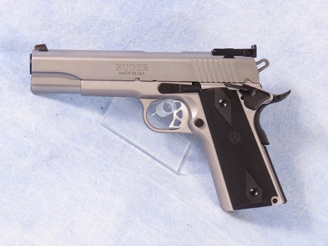 SR1911-10