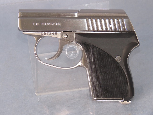 LWS 380