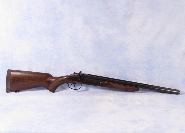 JW-2000