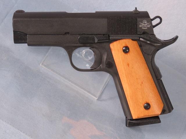 GI 1911 A1