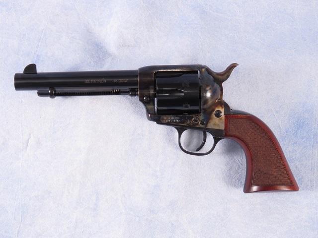 1873 EL PATRON